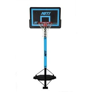 Competitor Portable Basketball Goal