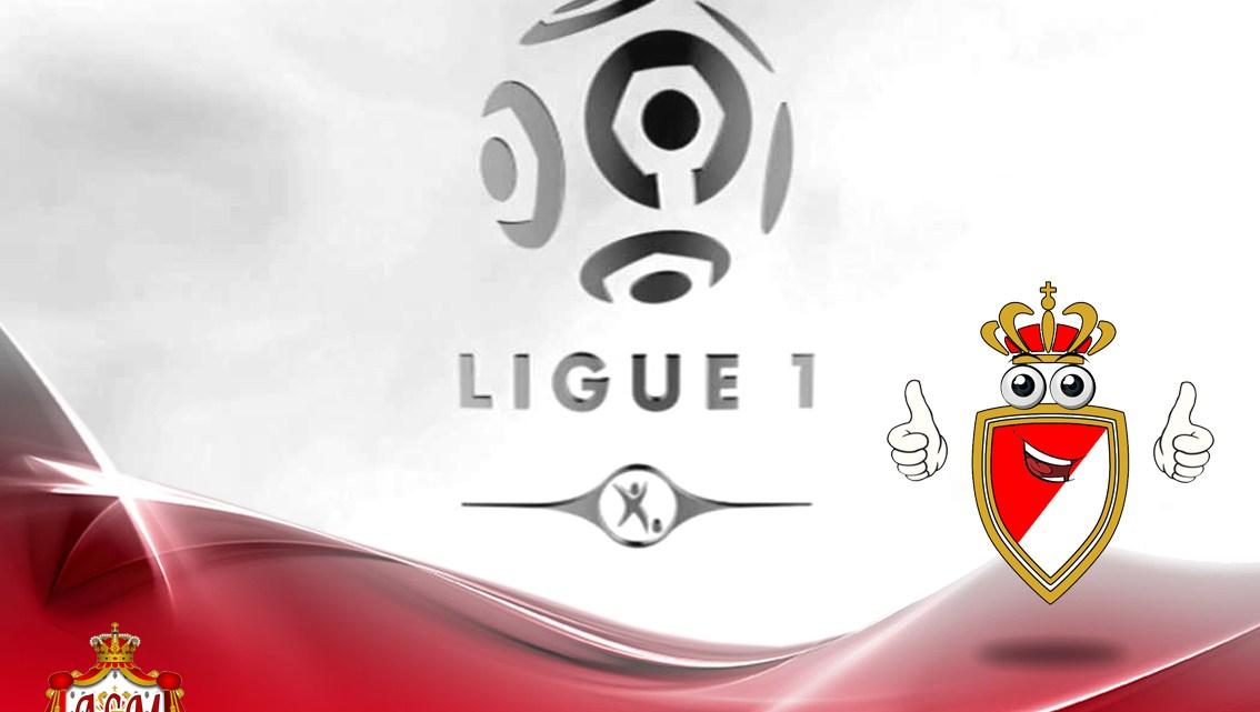 Ligue 1 : le programme de la 7ème journée