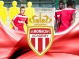 Monaco Academy