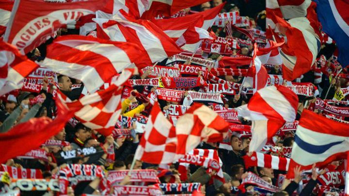 """Yohann, supporter du LOSC: """"Monaco a les moyens de faire mal à n'importe quelle équipe de Ligue 1"""""""