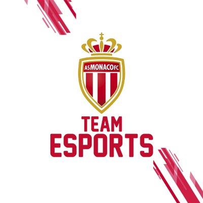 Monaco eSports: Double Week-Ends de compétitions.
