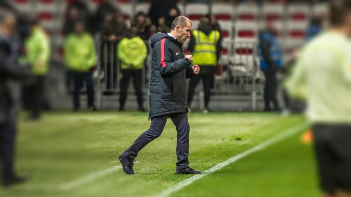 Montpellier – Monaco : les réactions
