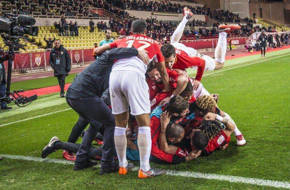 Ligue 1 : le programme de la 1ère journée
