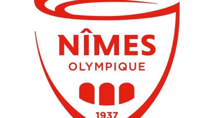 Focus : Nîmes, le promu qui attaque!