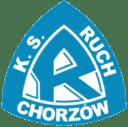 Ruch_Chorzów