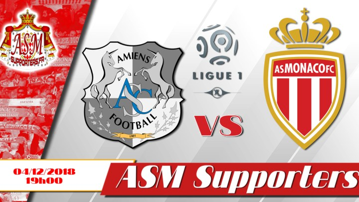 Avant Amiens, l'interview du supporter adverse