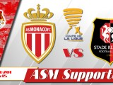ASM SUPPORTERS 2018 2019 match CDL Renne