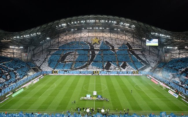 "Hugo, supporter de l'OM : ""Monaco, une fabrique à talents"""
