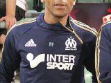 Franck PASSI