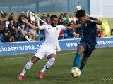 """Mercato : encore 4 joueurs """"indésirables"""""""
