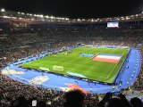 Sélections : Matsima invaincu en deux matchs