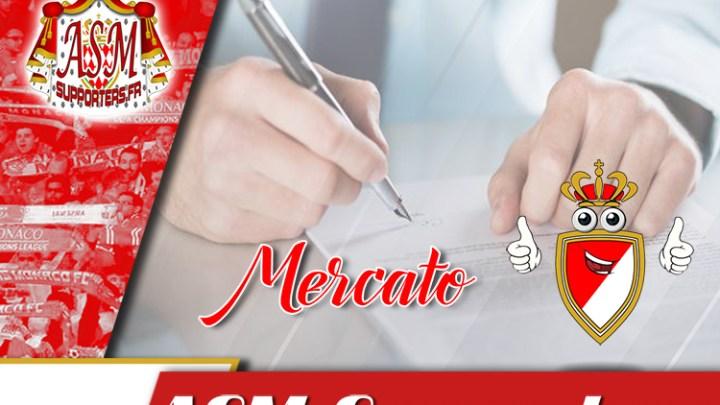 Mercato : Traoré et Navarro sur le départ
