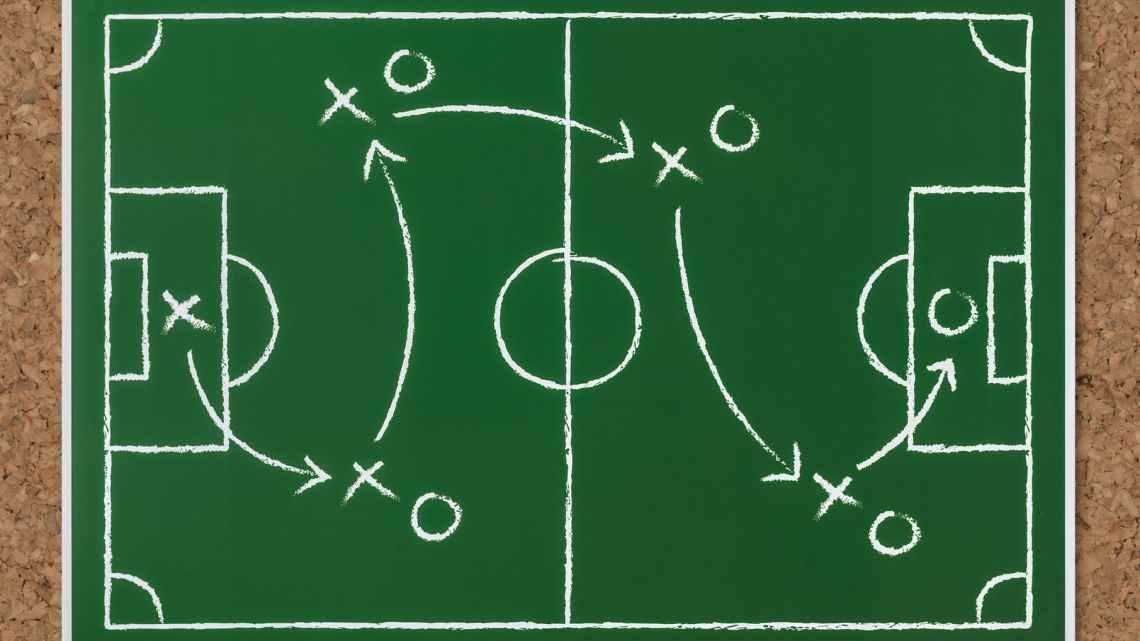 Entraînements : le programme de l'AS Monaco