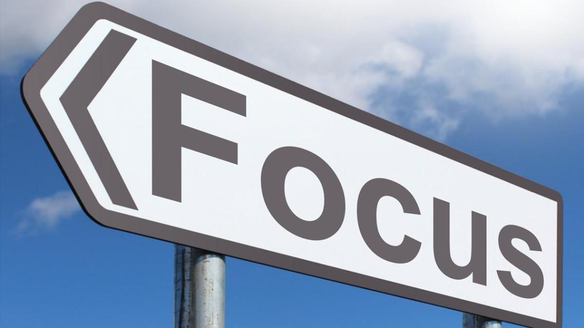 SRFC-ASM : Focus sur l'adversaire