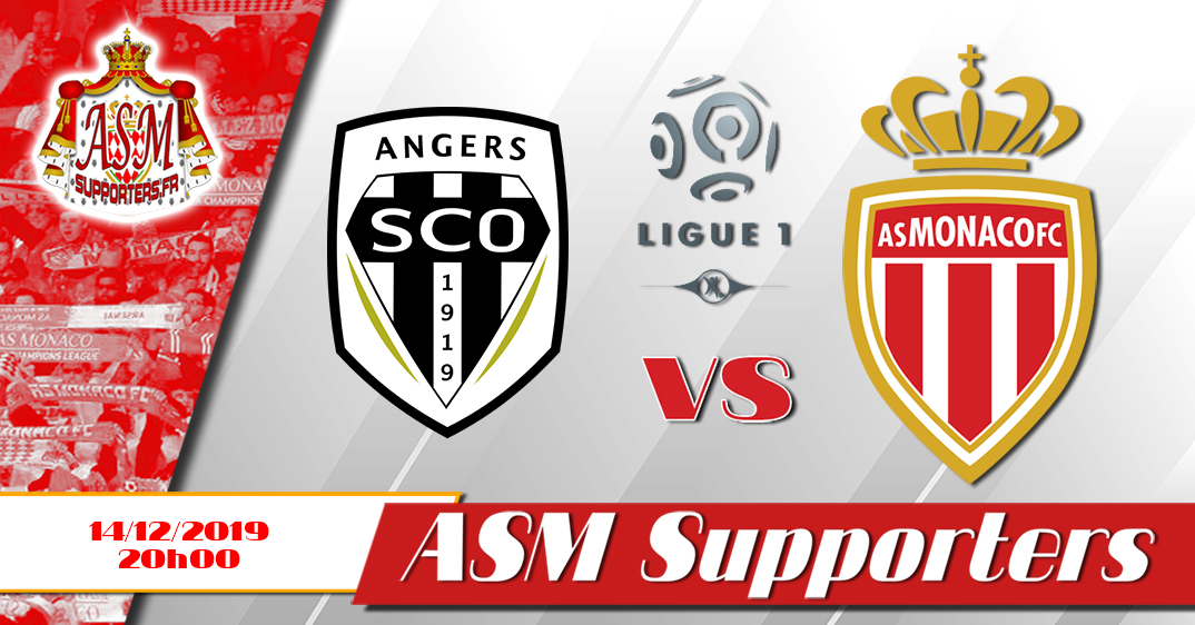 SCO-ASM : Les compositions probables