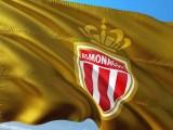 Ligue 1 : le calendrier 2020-2021 dévoilé
