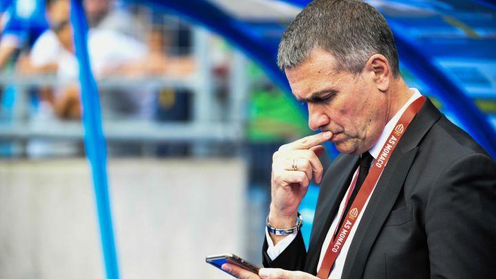 Petrov : « Gagner la Ligue des Champions »