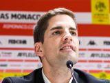 """SPSH-ASM : Moreno """"content"""" de ses joueurs"""