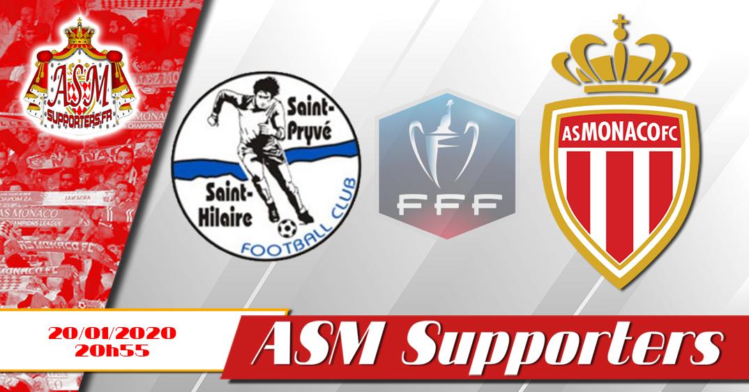 SPSH-ASM : Le groupe monégasque