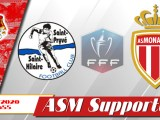 SPSH-ASM : Les compositions probables