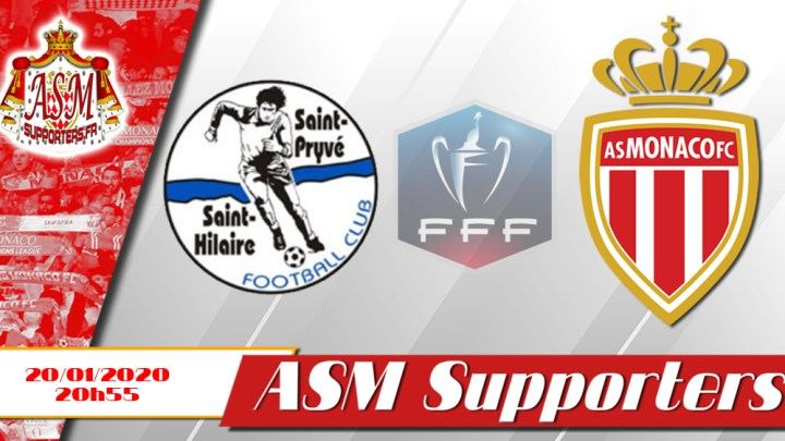 SPSH-ASM : Les compositions