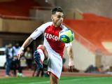 Aguilar : « Le match nul est logique »