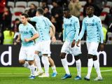 La situation du football français après la crise