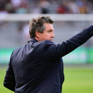 Olivier Pickeu