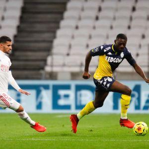 Youssouf FOFANA