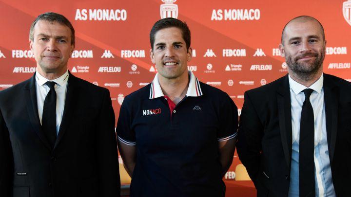 Moreno revient (enfin) sur son limogeage