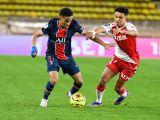 Ligue 1 : les résultats de la 11ème journée
