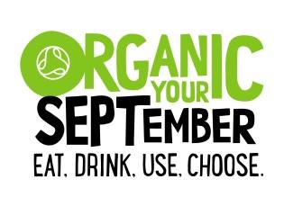 Organic September