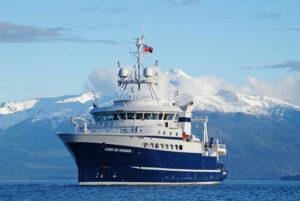 AGS-61 Cabo de Hornos