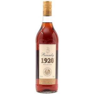 brandy-1920