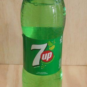 7Up 1,5L