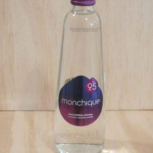 Água Monchique 0.50l