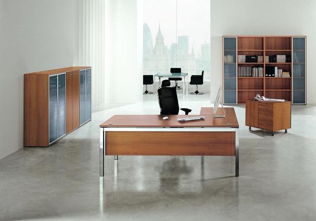 location et vente mobilier de bureau
