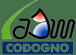 ASM Codogno-logo