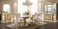 AIDA - stylowe meble do salonu Meble woskie sypialnie ...