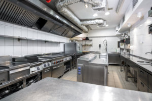 commercial kitchen hood installation farm sinks for kitchens lowes all systems mechanical inc