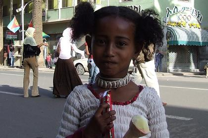 Asmara Eritrea May 21st 2006