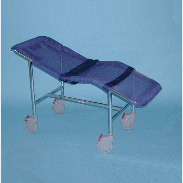 Hereford Shower Cradle  ASM Medicare