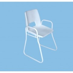 Does Medicare Cover Shower Chairs Indoor Swing Chair Uk Flat Bottom Asm