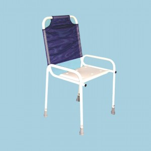 does medicare cover shower chairs hardwood chair mat royston asm