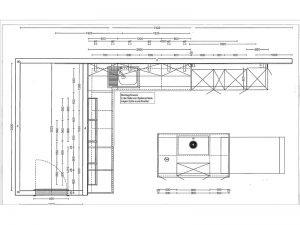 ASMO LinePro VA - Zentrallager