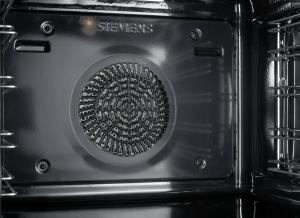 SIEMENS Mikrowellen-Backofen mit Dampfunterstuetzung HN878G4S6 (Bild von siemens-home.de)