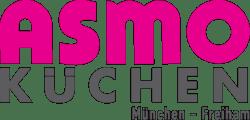 München-Freiham