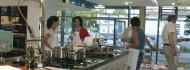 Die life Kochschule