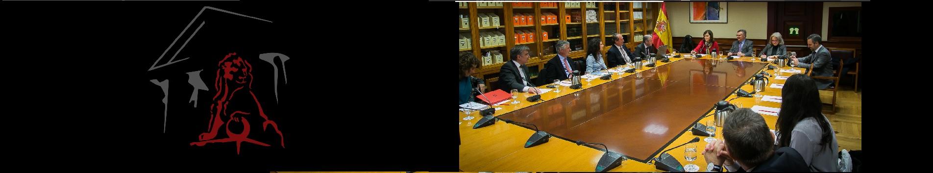 ASOBIOCOM se reunió con la Comisión de Economía, Industria y Competitividad en el Congreso