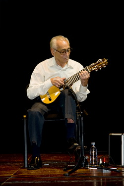 Agrícola Álvarez. Entrevista en el periódico La Opinión de Tenerife ,año 2005.